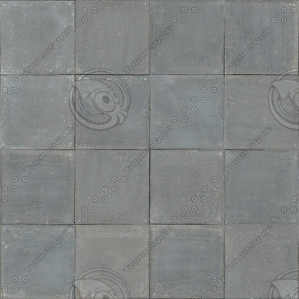 G072 paving slabs sidewalk texture 1024