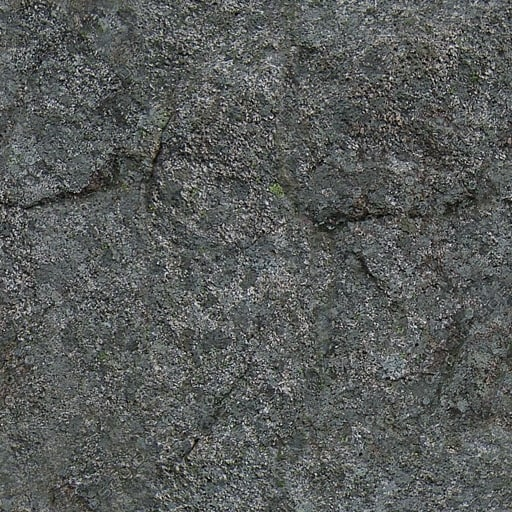 RS069 rock stone granite texture