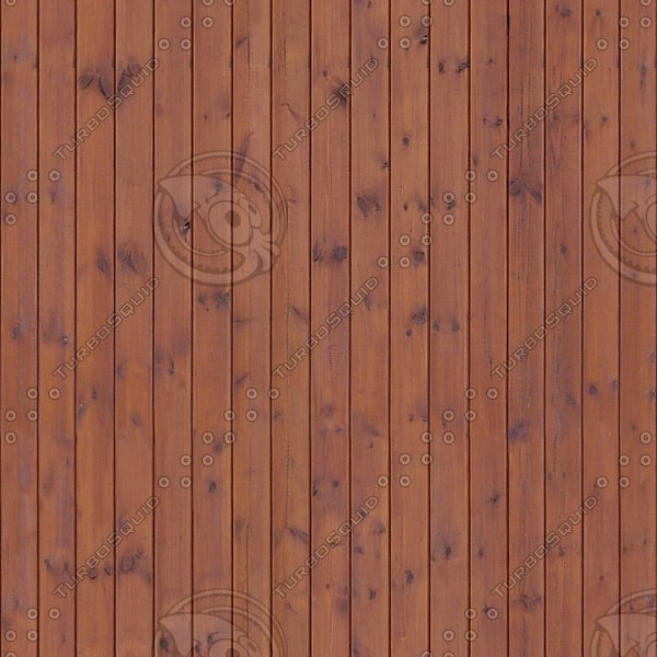 WD107 wood paneling panels