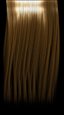 brownHair_080.tga