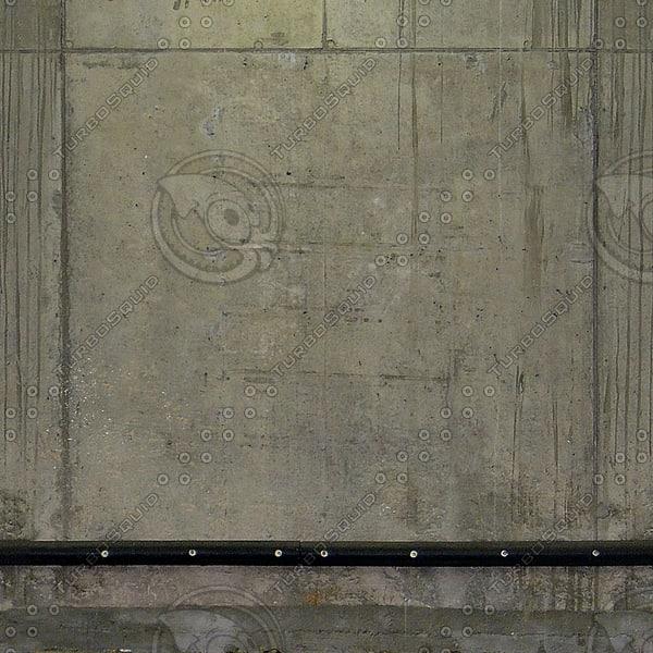 Wall170_1024.jpg