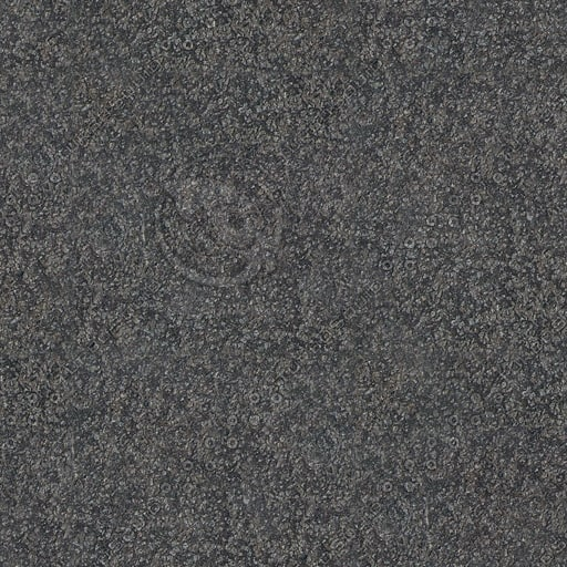G137 tarmac tarmacadam road texture