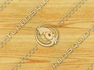 wood panel.tga