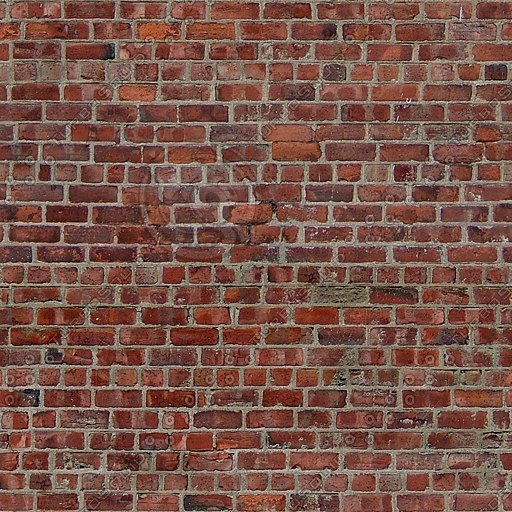 Brick092.jpg