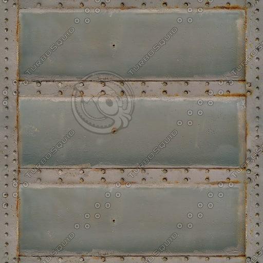 Ceiling013.jpg