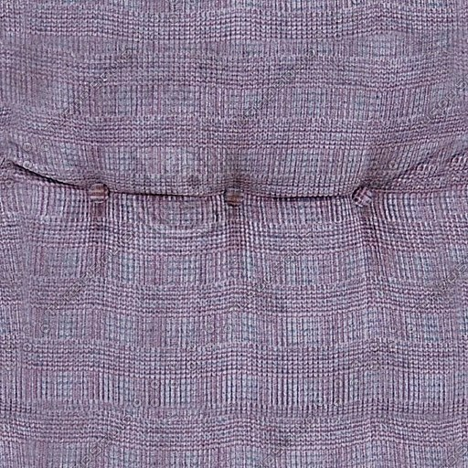 FB009 fabric cloth upholstery texture