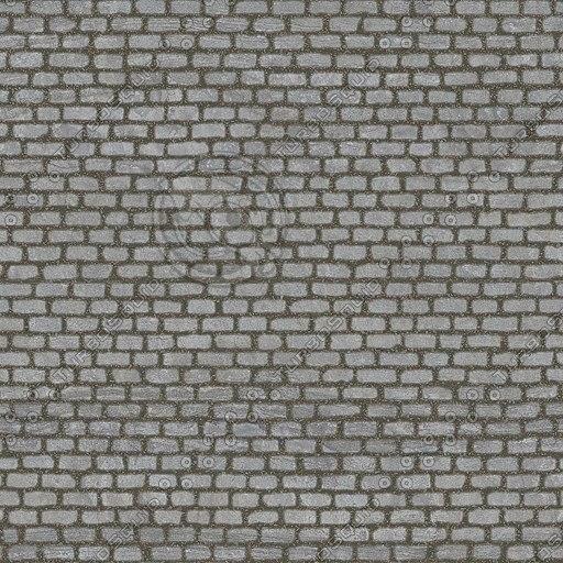G043 cobblestones cobbled street