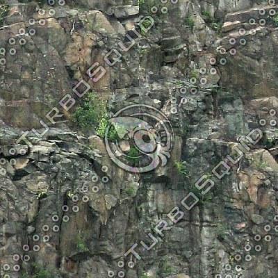 granite_wall.tga