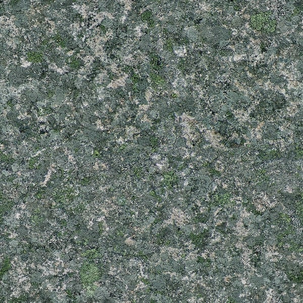 RS116 granite rock stone