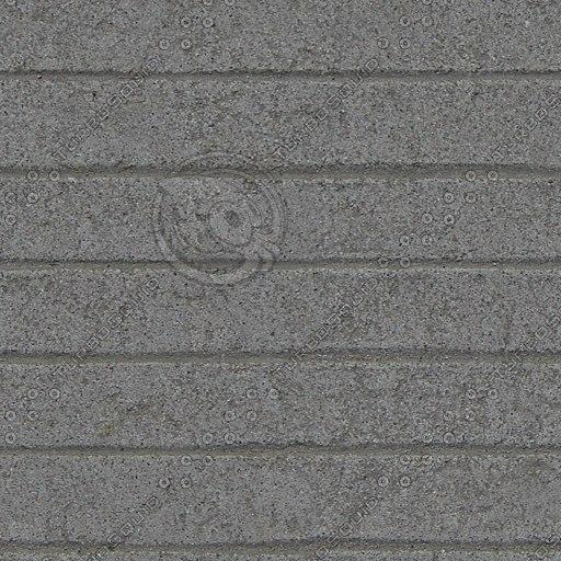 Concrete052.jpg