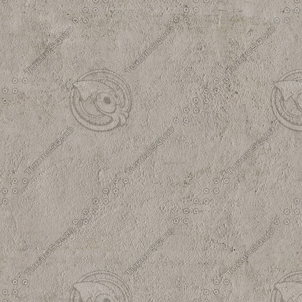 WTX033 stucco wall texture