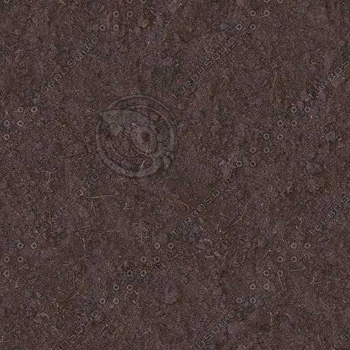 G298 soil earth texture