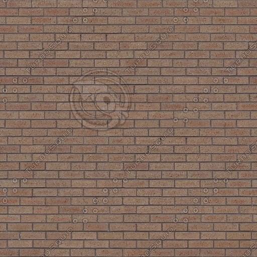 Brick088.jpg