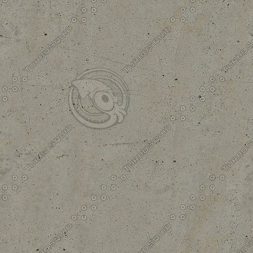 C026 smooth brown concrete texture