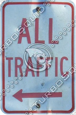 Sign_All_Traffic_with_Alpha.tga