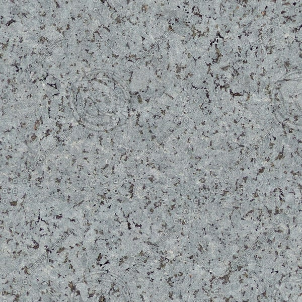 RS021 granite gray blue