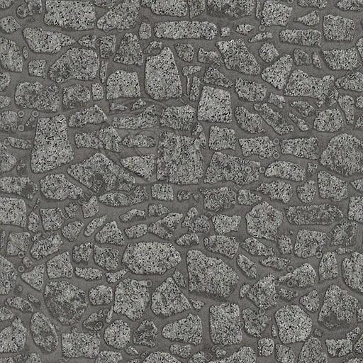 Blocks037.jpg
