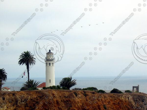 Pt Vincente Lighthouse 04.JPG