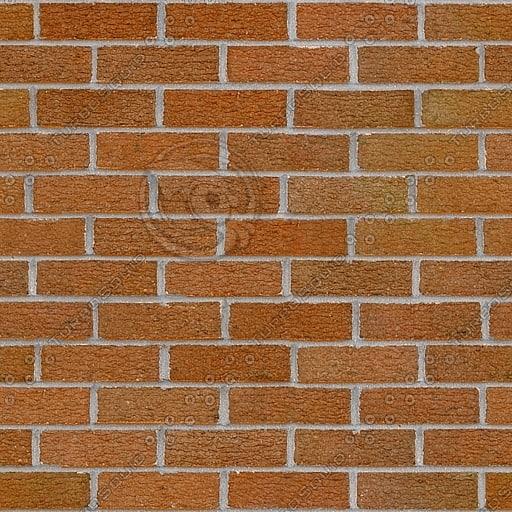 Brick036.jpg