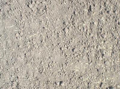 texture_soil.tga
