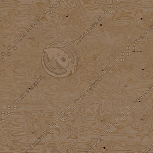 WD032 pine wood texture