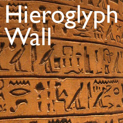 Hieroglyphs Wall High Resolution.jpg