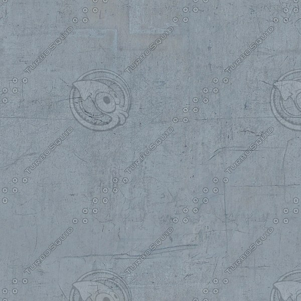 PL009 dirty grey plastic cover sheet  texture