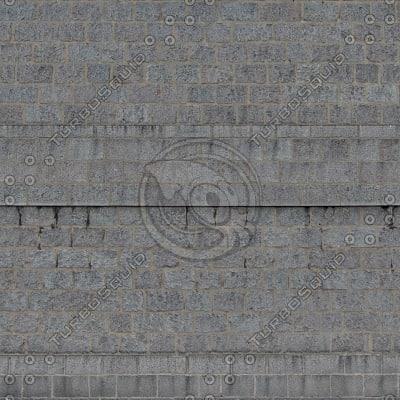 W070 stone blocks wall texture