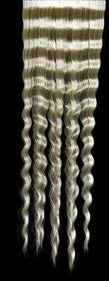blondeHairTexture_038.tga