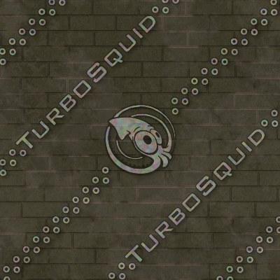 Brick Shader