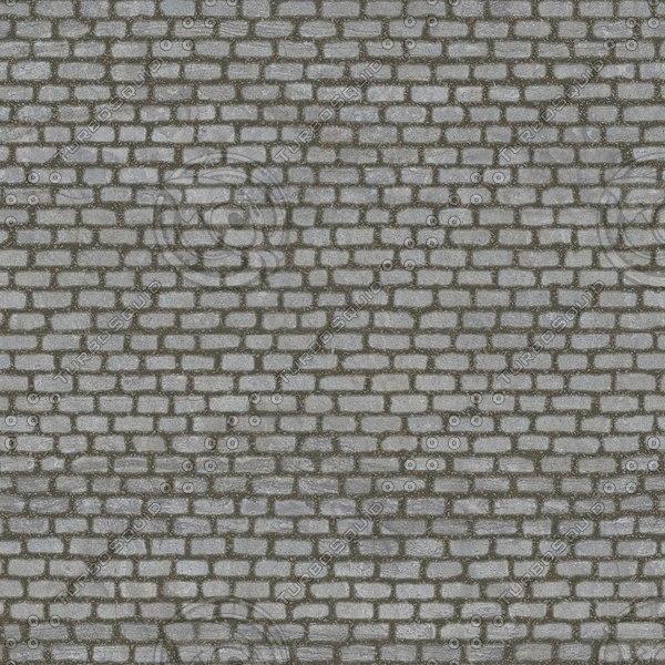 G043 cobbled street cobblestones 1024