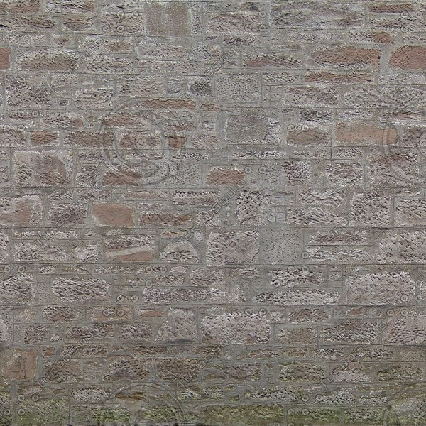 Wall242_1024.jpg
