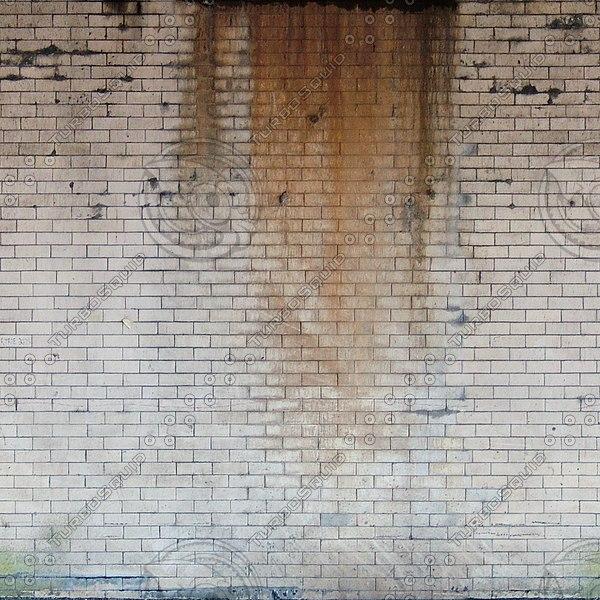 Wall252_1024.jpg
