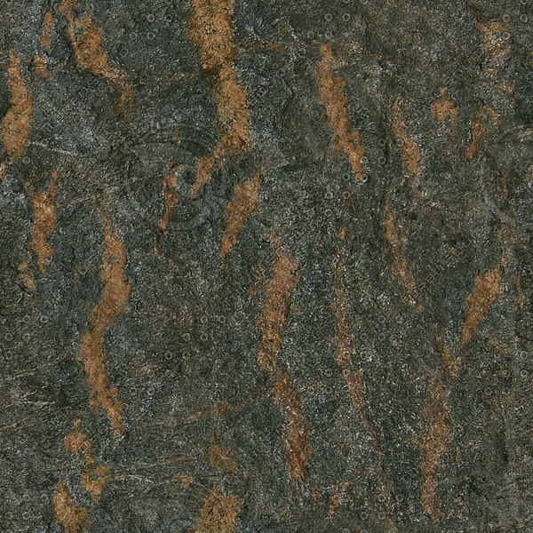 RS016 granite rock stone texture