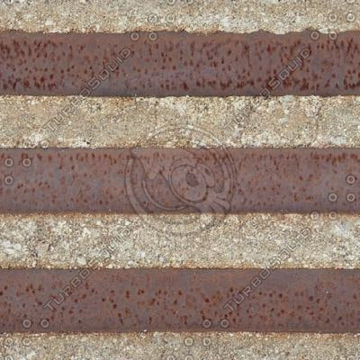 G263 concrete floor texture