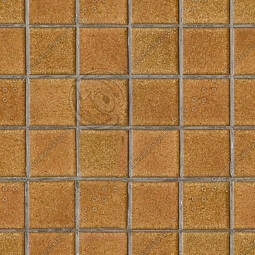 T018 beige floor tiles texture