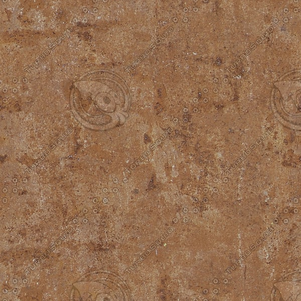 C157 stained concrete texture