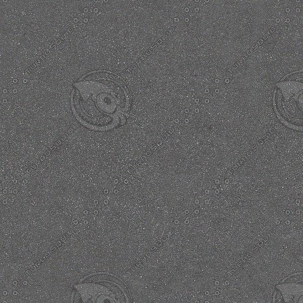 G096 tarmac large area texture