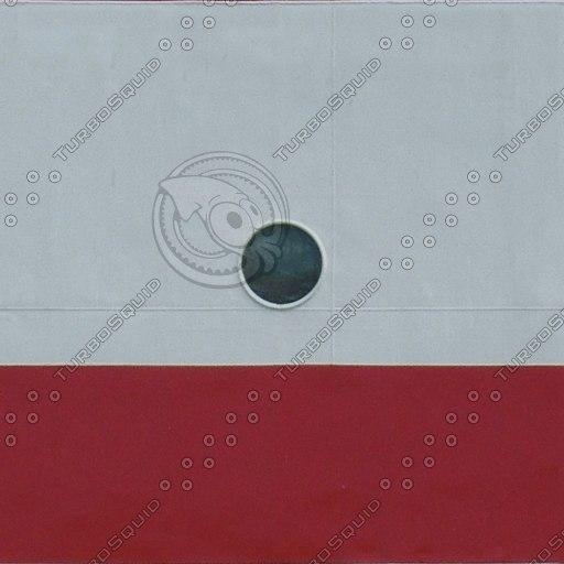M150 metal ship hull texture