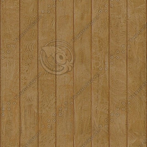 WD056 wooden table door texture