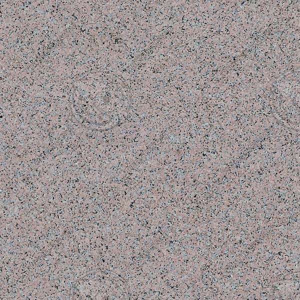 RS051 red granite texture