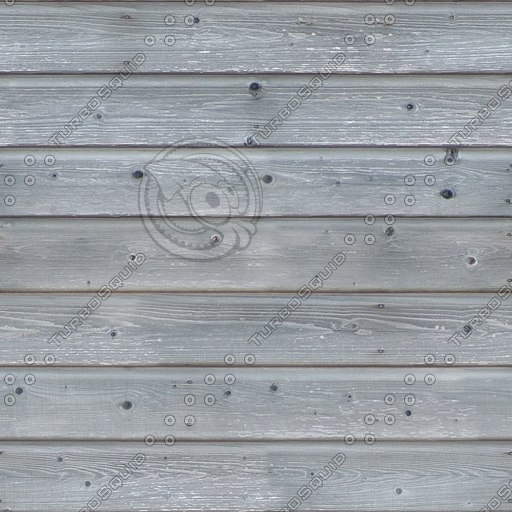WD040 wooden wall clapboard 512