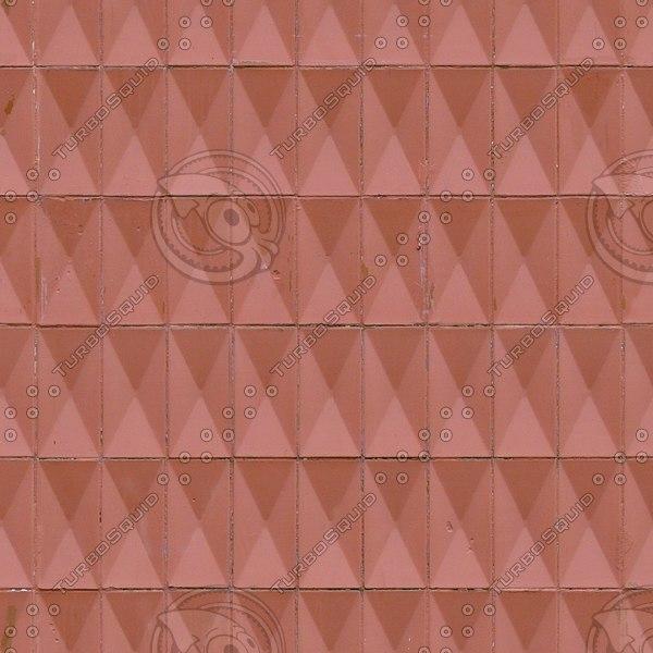 Ceramic001_1024.jpg