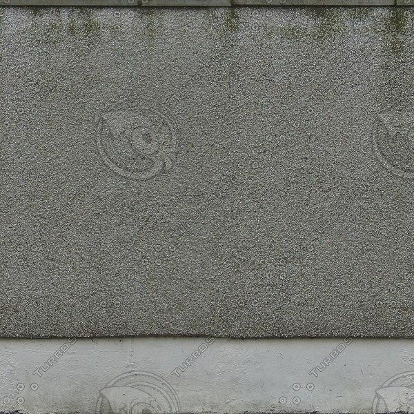 Wall243_1024.jpg
