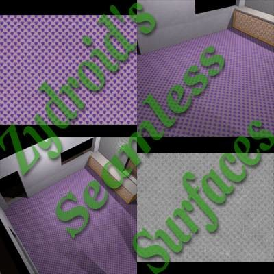 SRF carpet floor fabric flooring