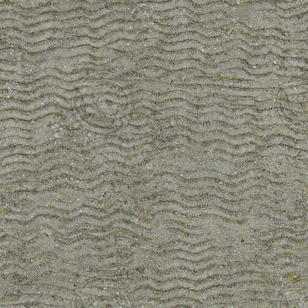 WTX034 old cement wall rendering texture