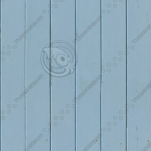 WD004 wood wooden wall panels