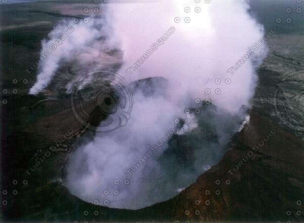 Kilauea 02.jpg