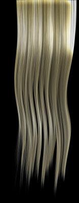 blondeHairTexture_091.tga
