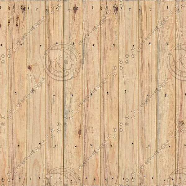 WD109 pine wood floor